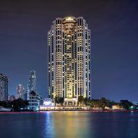 曼谷半島酒店酒店預訂