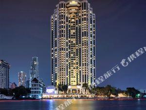 曼谷半島酒店