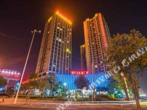 玉林新西里國際酒店