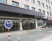 全季酒店(上海春申路店)