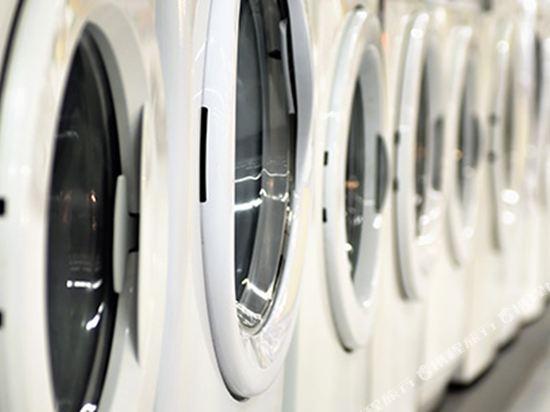 釜山海雲台温德姆華美達安可酒店(Ramada Encore by Wyndham Busan Haeundae)洗衣服務