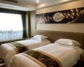 金華85精品酒店