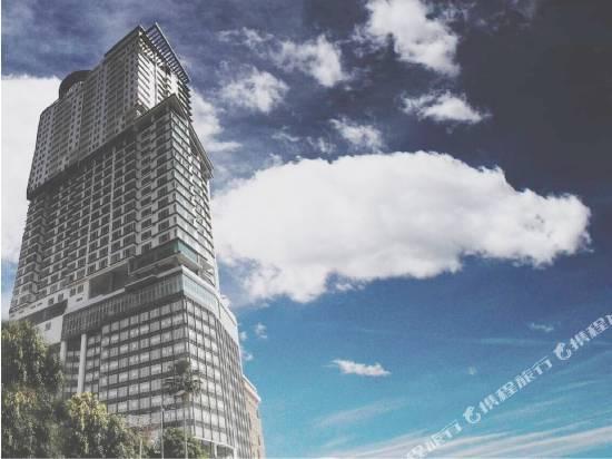 吉隆坡德穆酒店