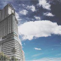 吉隆坡德穆酒店酒店預訂