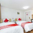 深圳金泰酒店式公寓(Jintai Apartment Hotel)