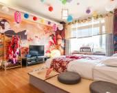 天津羅馬酒店式公寓