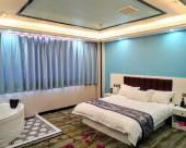鄭州芸禾温泉酒店