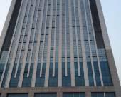 吉泰精品酒店(天津津昆橋店)