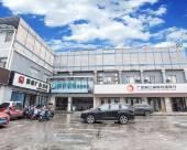 城市便捷酒店(柳州窯埠古鎮店)