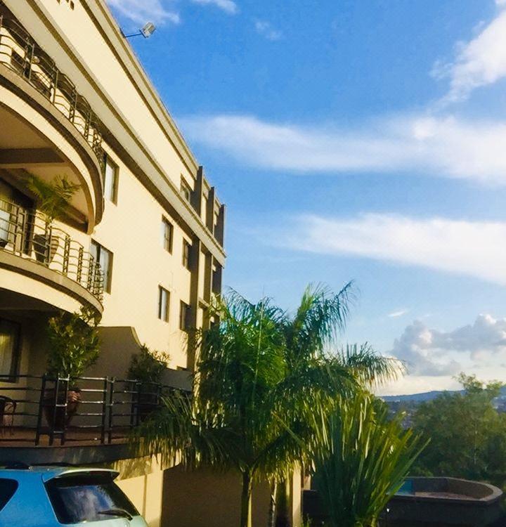 Hotel Villa Portofino Kigali, Hotel reviews and Room rates