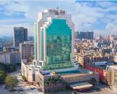 廣州新世紀酒店