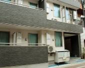 Niwa民宿-立石店