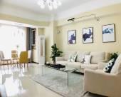 唐山愛琴海一方酒店式公寓