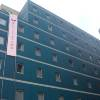 仙台站前商務酒店