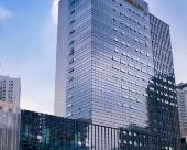 重慶麗苑維景國際大酒店