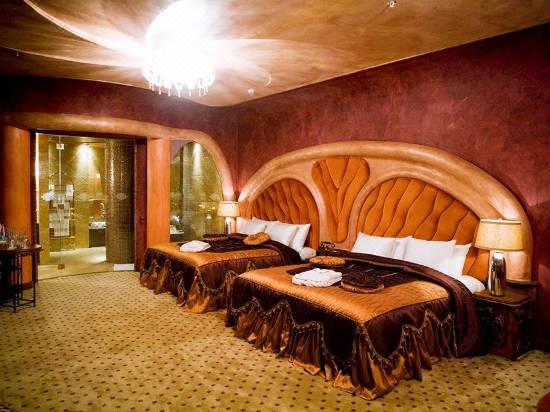 royal casino hotel and spa riga
