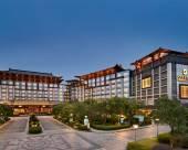 桂林香格里拉大酒店