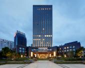 東莞東城國際酒店