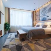蘇州蘇憶時光酒店