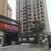 南安漢恆公寓