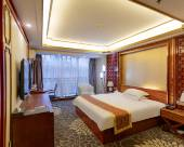重慶郎萊精品酒店