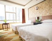 深圳廣珅國際大酒店