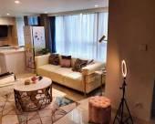 臨海隱宿公寓