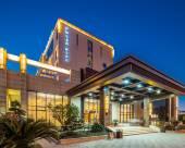薩維爾金爵·鹿安酒店(上海國際旅遊度假區浦東機場店)