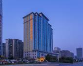 維也納國際酒店(襄陽鄧城大道新五中店)