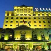 北京東交民巷飯店