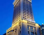 牡丹江禧祿達國際酒店(九號公館)