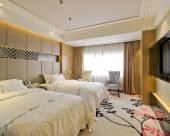 萊卡精品酒店(深圳東門店)