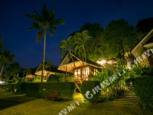 古島艾維度假酒店(Away Resort Koh Kood)