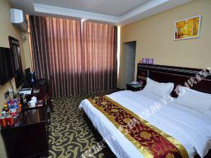 羅平錫東快捷酒店