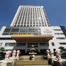 渭南桃園·美莎國際酒店