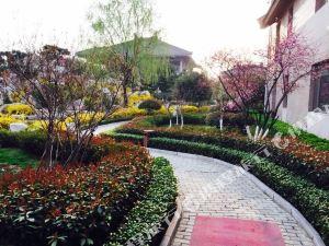 曲阜東方儒家花園酒店