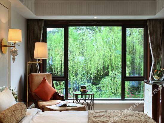 杭州大華飯店(Dahua Hotel)其他