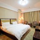 深圳引航賓館(Yinhang Hotel)