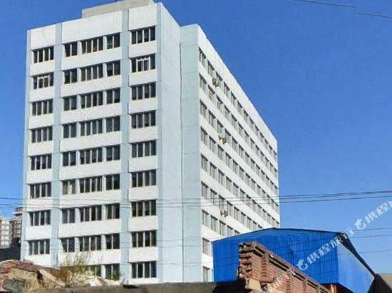 北京華爾頓酒店(原鴻坤國際大酒店)(Walton Hotel)周邊圖片