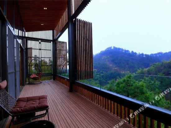 溧陽美岕山野温泉度假村(Meijie Mountain Hotspring Resort)其他