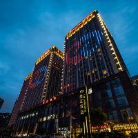 貴州盤江飯店酒店預訂