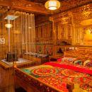 久棲·香格里拉德養廊藏家別院