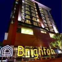 布萊頓酒店酒店預訂