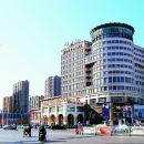 營口財富中心大酒店