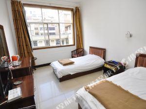 昆明迎禧賓館(Yingxi Hostel)