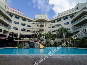 邦咯島珊瑚度假村(Pangkor Coral Bay Resort, Pulau Pangkor)
