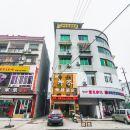 夾江坤岑快捷酒店
