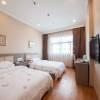 建湖金沙灣酒店