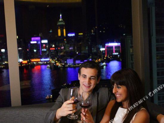 香港麗景酒店(原隆堡國際麗景酒店)(Hotel Panorama)其他