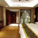 豐城東辰大酒店